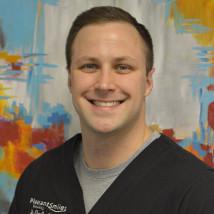 Dr. Chandler Pleasant