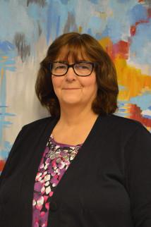 Sandra Bragg