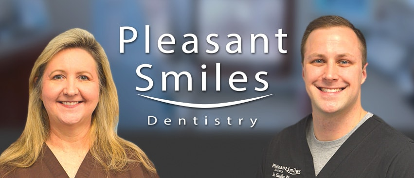 Pleasant Smiles Dentistry